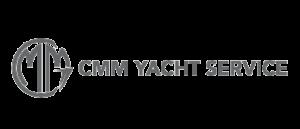 CMM Yatch Service