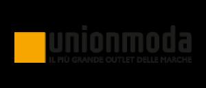 Unionmoda