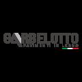 Garbelotto - Cenerelli Parquet
